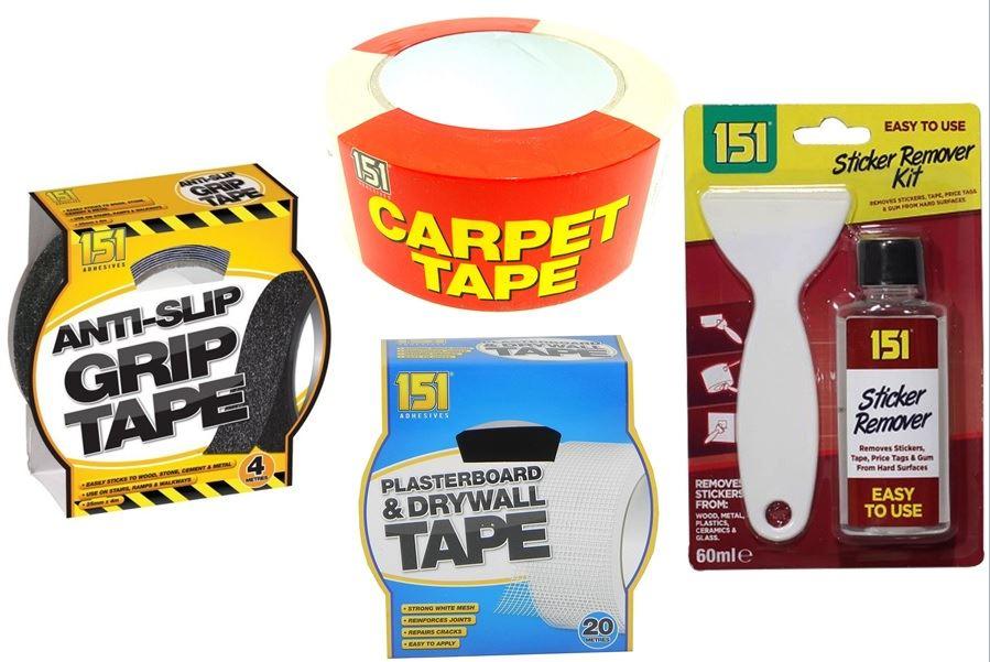 How To Remove Carpet Tape Adhesive Carpet Vidalondon