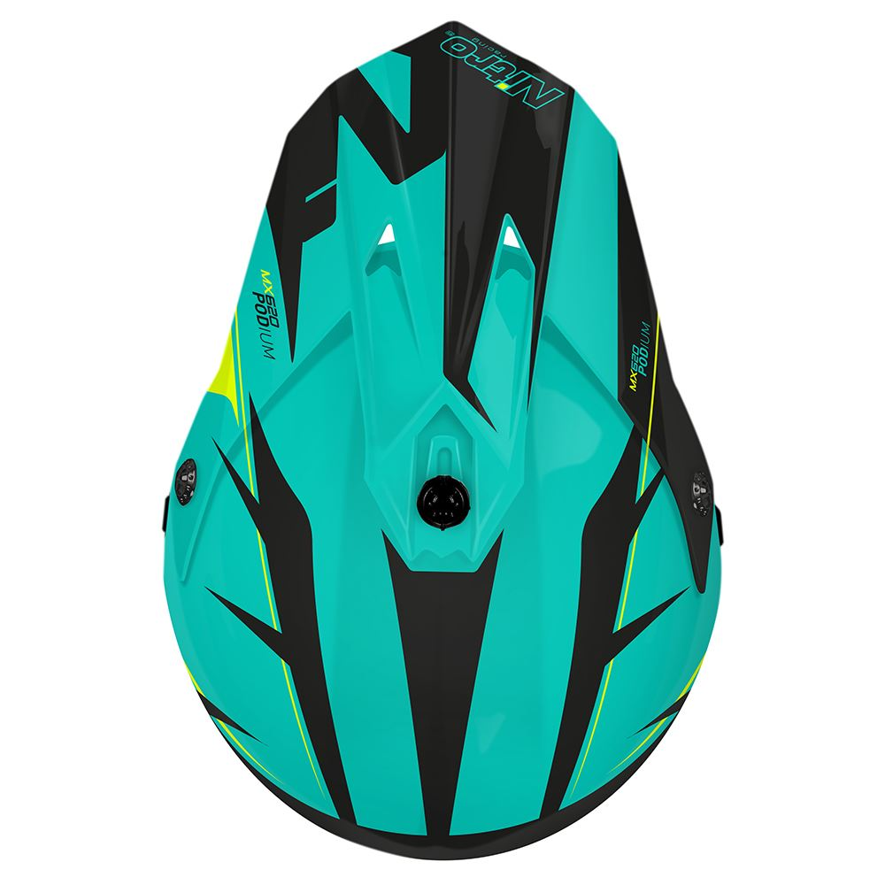 Nitro-MX620-Podium-MX-Motorcross-Motorcycle-Helmet-ATV-Enduro-ACU-Adult-Youth thumbnail 31