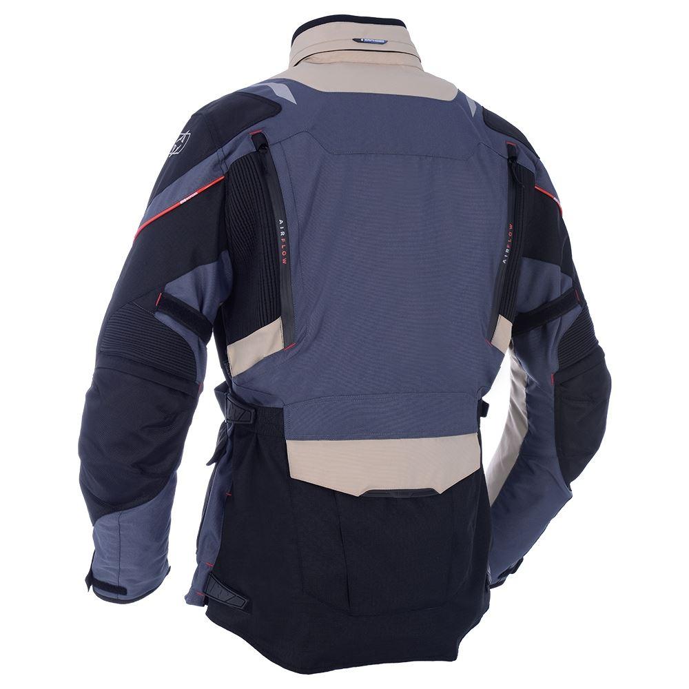 Oxford-Montreal-3-0-Waterproof-Motorcycle-Jacket-Adventure-Bike-Touring-Armoured