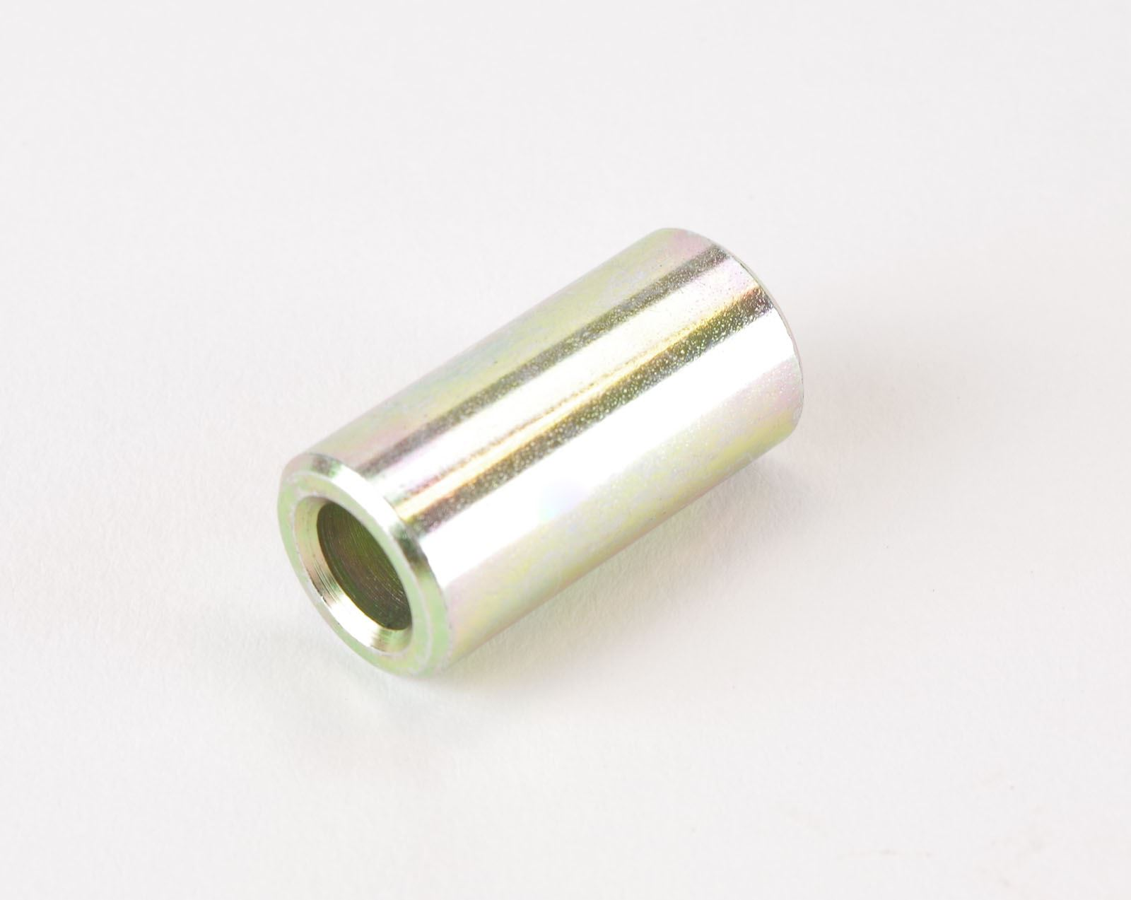 Classic Mini Moteur Steady Bush manches SPACER TUBE 21A1108 NEUF-Paire