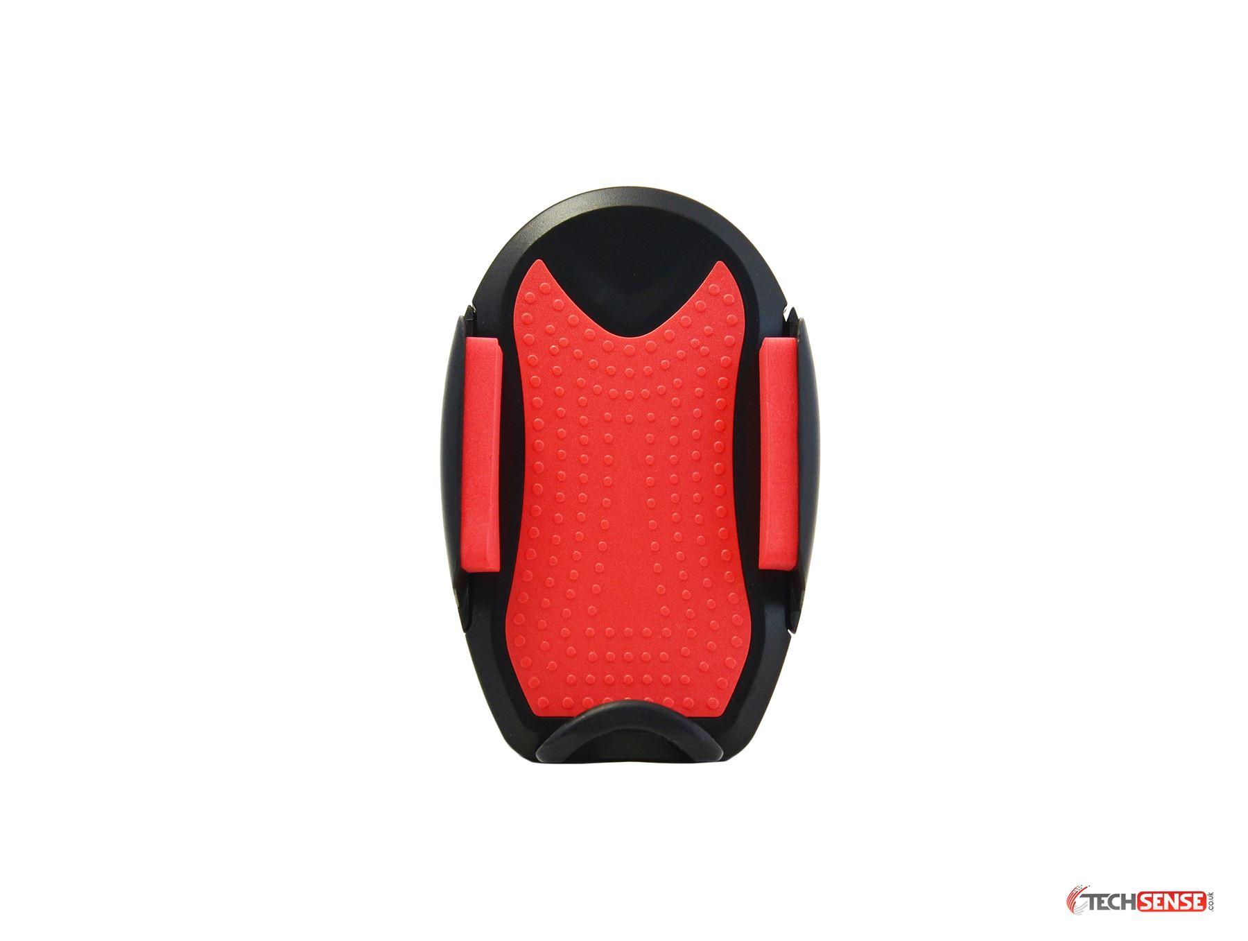 Soporte-para-telefono-del-coche-del-tablero-de-instrumentos-montaje-en-el-parabrisas-Soporte