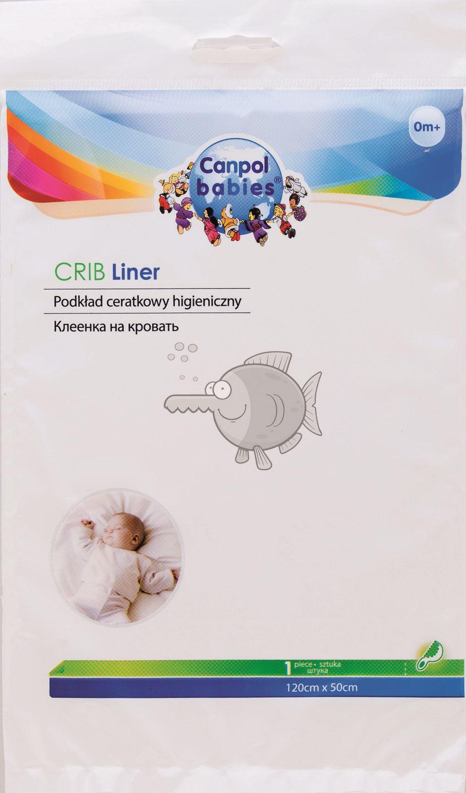 Waterproof Crib//Cot Mattress Sheet//Mattress Protector//Mattress Cover 91x122cm