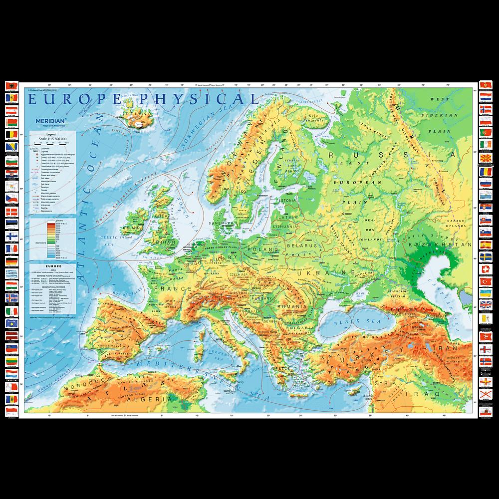 Trefl-1000-piece-jigsaw-puzzle-animaux-paysages-villes miniature 50
