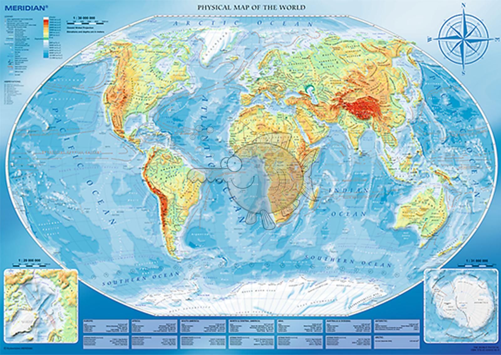 Trefl-300-500-1000-1500-2000-3000-4000-6000-Piece-Jigsaw-Puzzle-Paysages-Ville miniature 157
