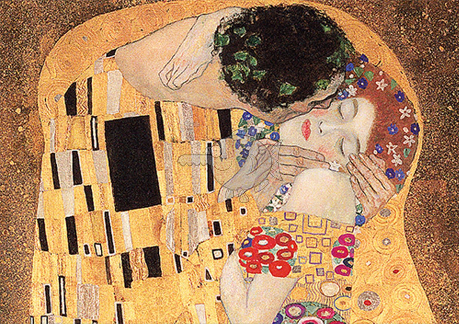 Trefl-300-500-1000-1500-2000-3000-4000-6000-Piece-Jigsaw-Puzzle-Landscapes-City thumbnail 393