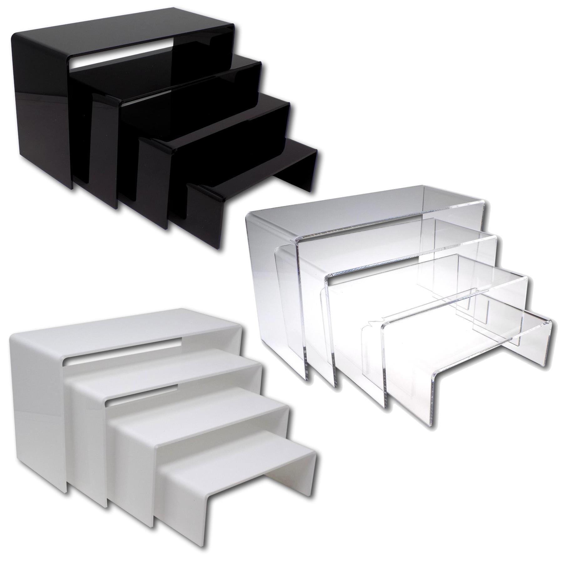 Exhibition Stand Shelves : Hole hole plate shelves high quality goods display shelf mobile