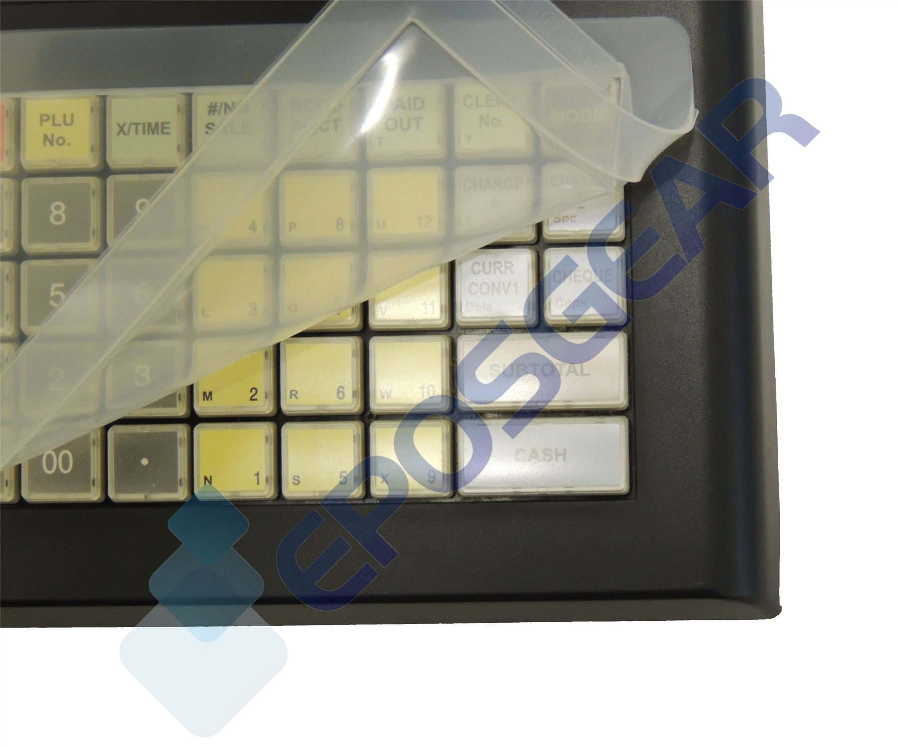 Cherry micro switch tastatore 1xum Set con 5 pezzi 1317a