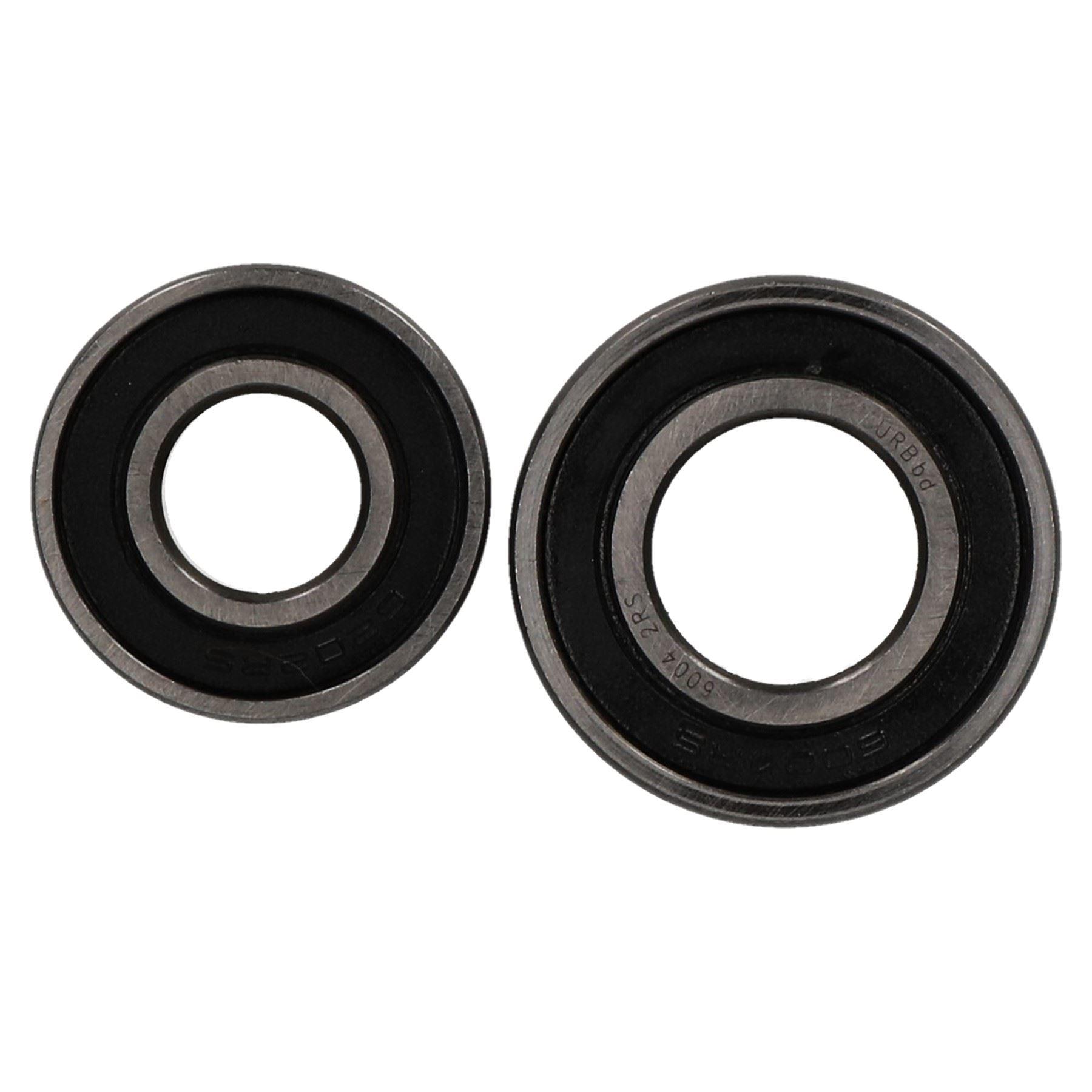 4-ERDE-102-121-122-Trailer-Roller-Wheel-Hub-Bearing-Kits-6206-2RS-6004-2RS thumbnail 3