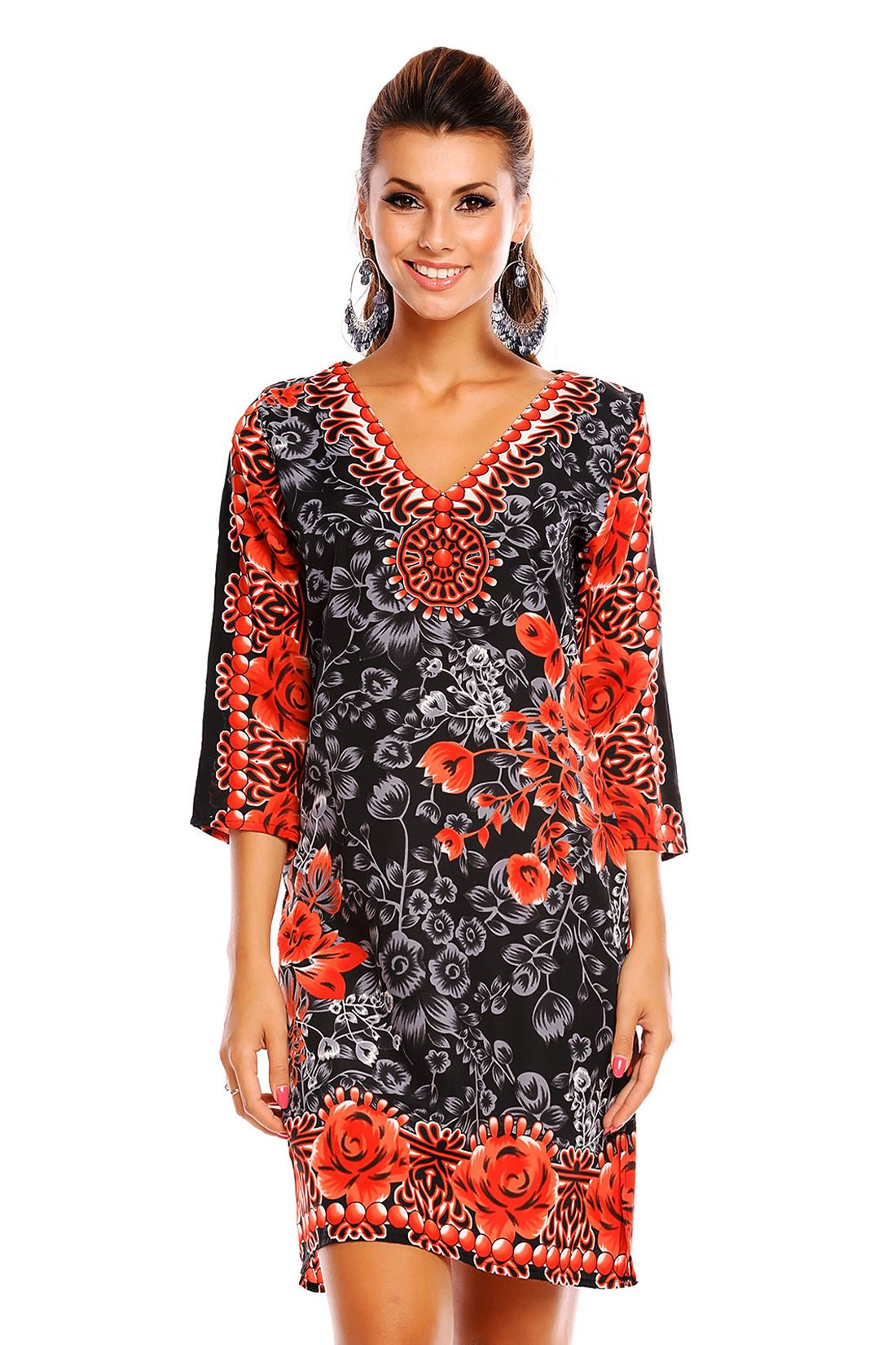 Plus Size Ethnic Clothing Uk