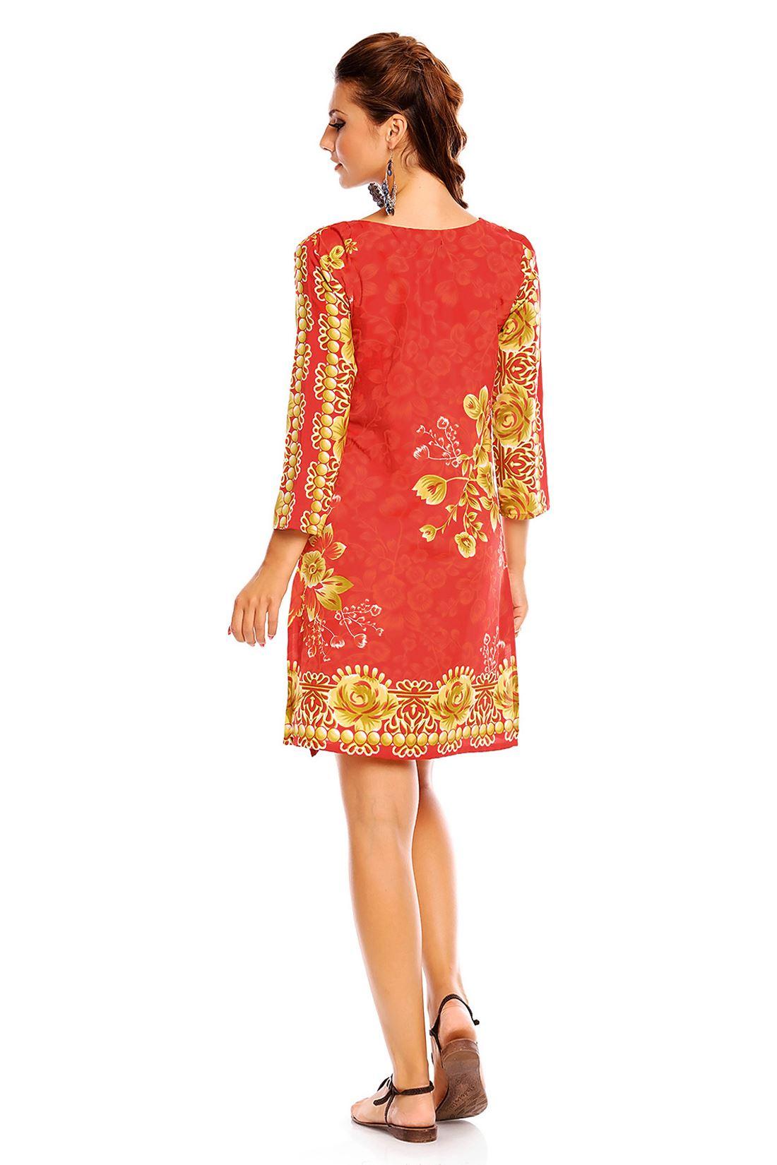 Amazon Uk Ladies Clothes