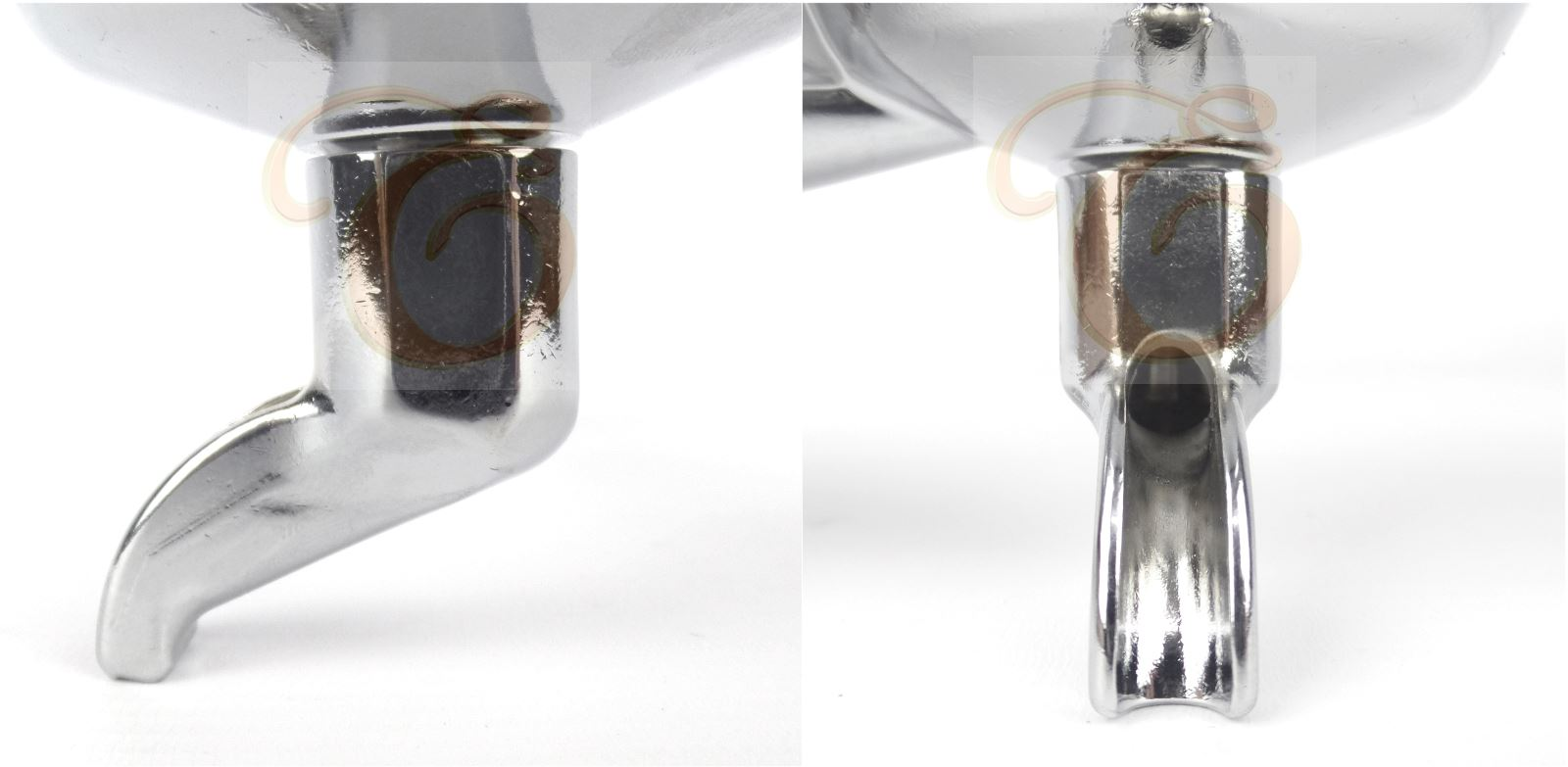 DRM 160 MM cheminée balais rohrbürste réparation zugwischer 2 M maintenance