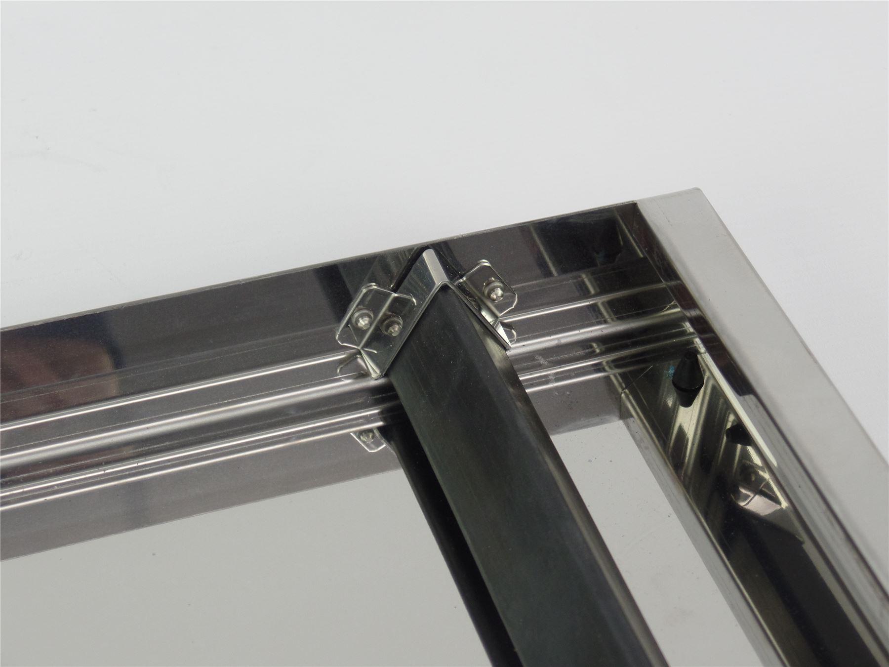 10 DIN 6331 mit Bund 50 Stk Sechskantmuttern M12 Stahl 16204120001