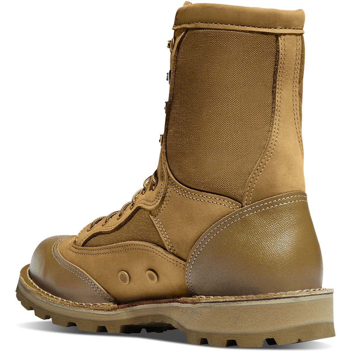 If you got to the Danner factory store, first buy a Chinook book. It's a coupon book that has a coupon for 20% off USA made Danner boots. Sometimes they will let you use this coupon on seconds.