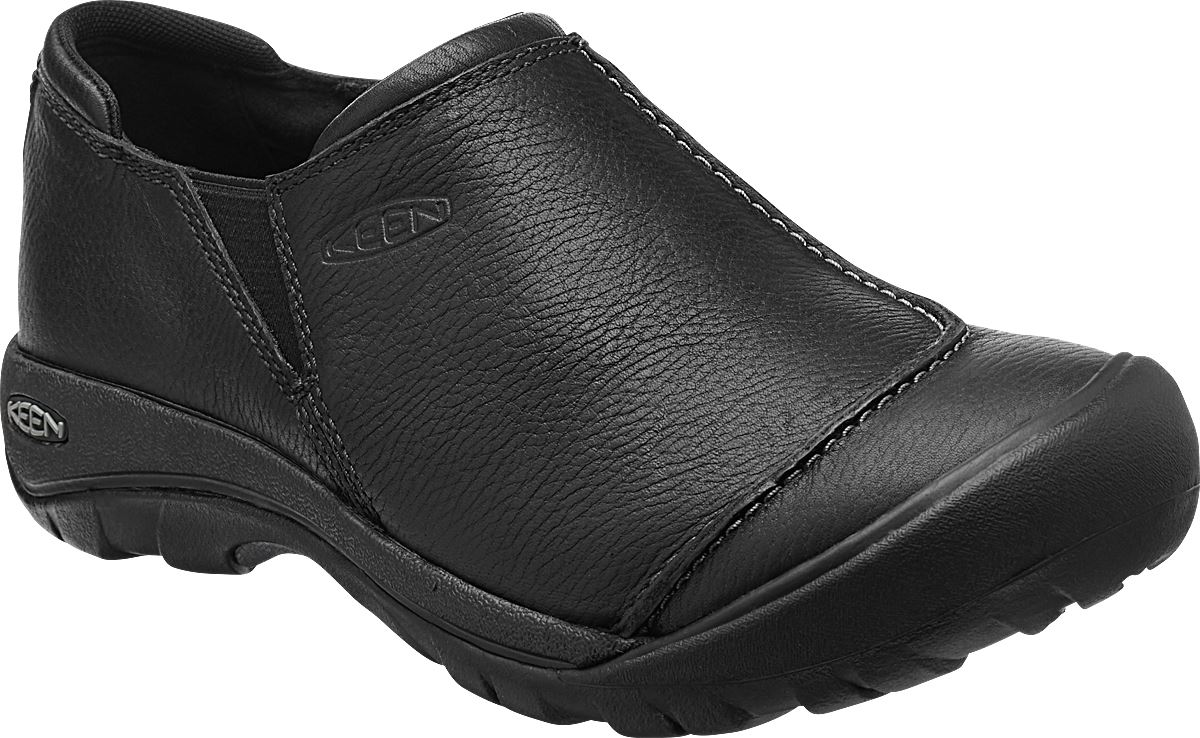 keen mens slip on shoes ebay