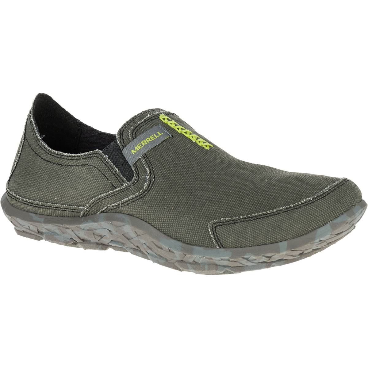 Buy Merrell Men's Moab 2 Vent Hiking Shoe and other Shoes at starke.ga Our wide selection is eligible for free shipping and free returns.