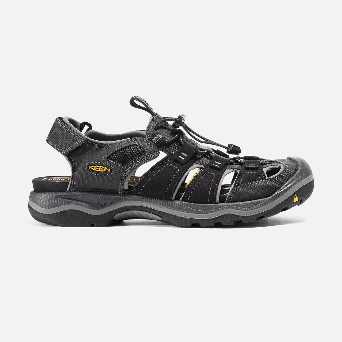 Keen Men's Rialto H2; Picture 2 of 2