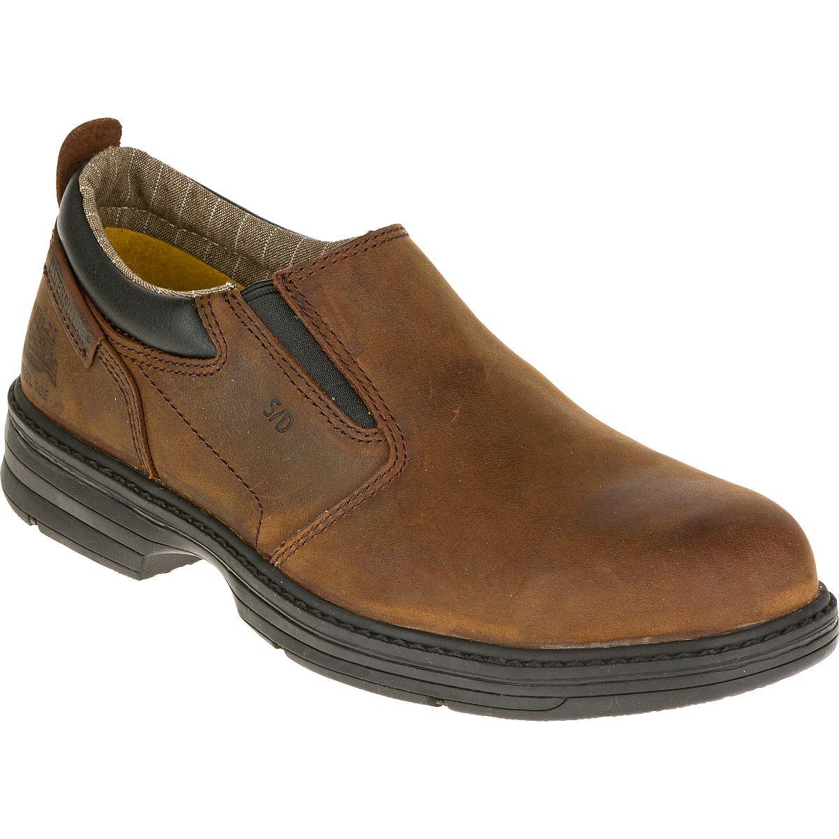Caterpillar Shoes Ebay