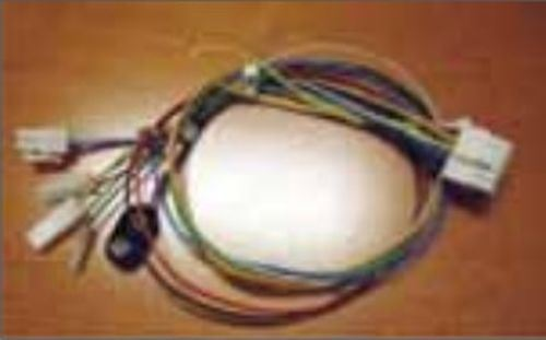 Proflame Wire Harness 0.584.907 GTMFS-300