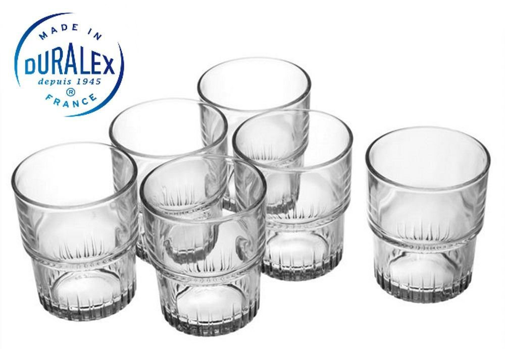 Duralex Glasses Ml
