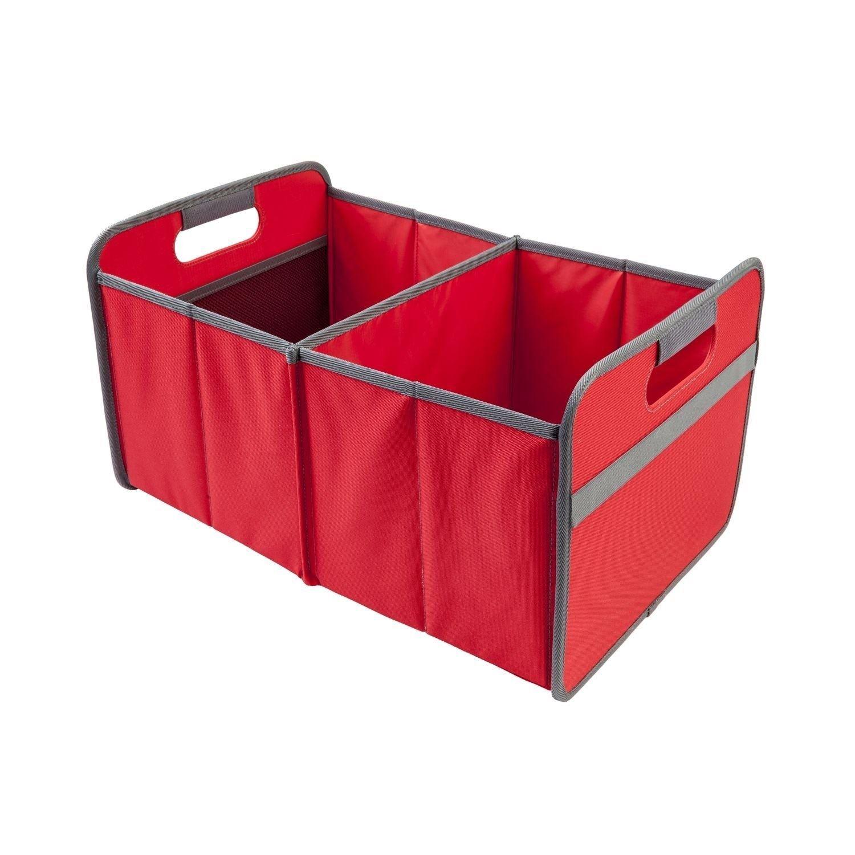 meori faltbar aufbewahrungsboxen mini klein m oder gro verscheidene farben ebay. Black Bedroom Furniture Sets. Home Design Ideas