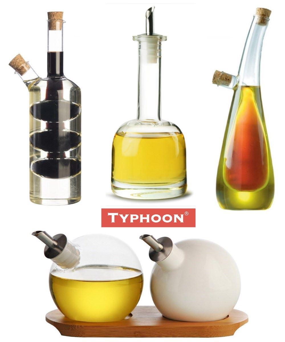 typhoon l essig drizzlers flaschen in verschiedene. Black Bedroom Furniture Sets. Home Design Ideas