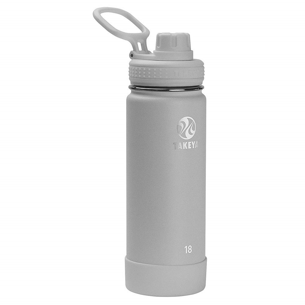 Folding Collapsible Soft Flask Water Bottle BPA Free Runinng Jogging Hydration@
