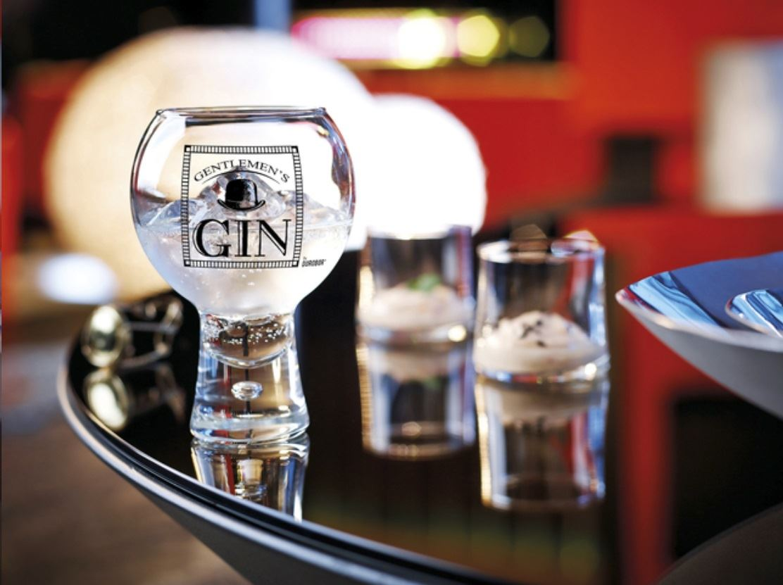 damen herren gin glas gl ser 2er set durobor alternato. Black Bedroom Furniture Sets. Home Design Ideas