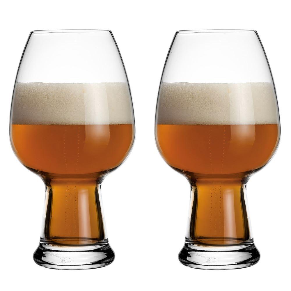 Craft Beer Glasses Nz