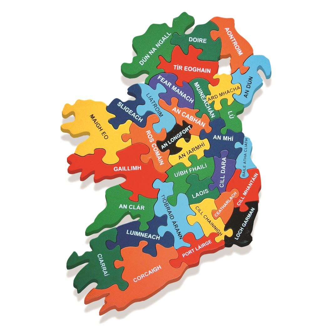 Alphabet jigsaw wooden map puzzles in worldbritainirelandseasons alphabet jigsaw wooden map puzzles in worldbritainirelandseasons or solar ebay gumiabroncs Gallery