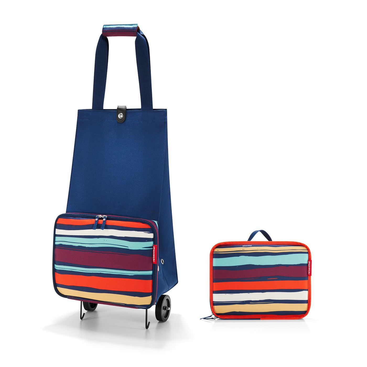 Super Trolley Shopping Bag Singapore Mount Mercy University Pdpeps Interior Chair Design Pdpepsorg
