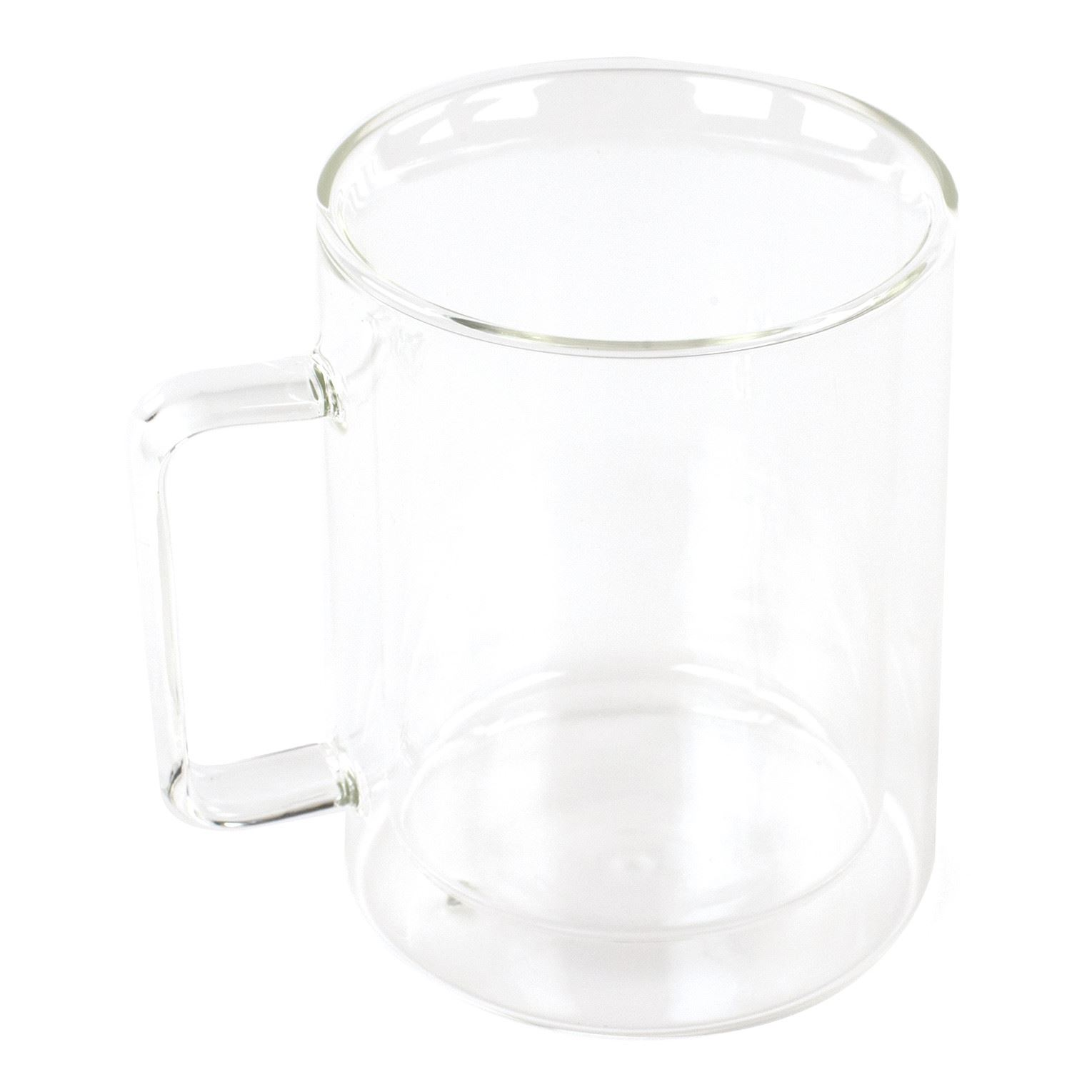 lexington stay cold insulated beer mug double wall pint glass or tumbler ebay. Black Bedroom Furniture Sets. Home Design Ideas