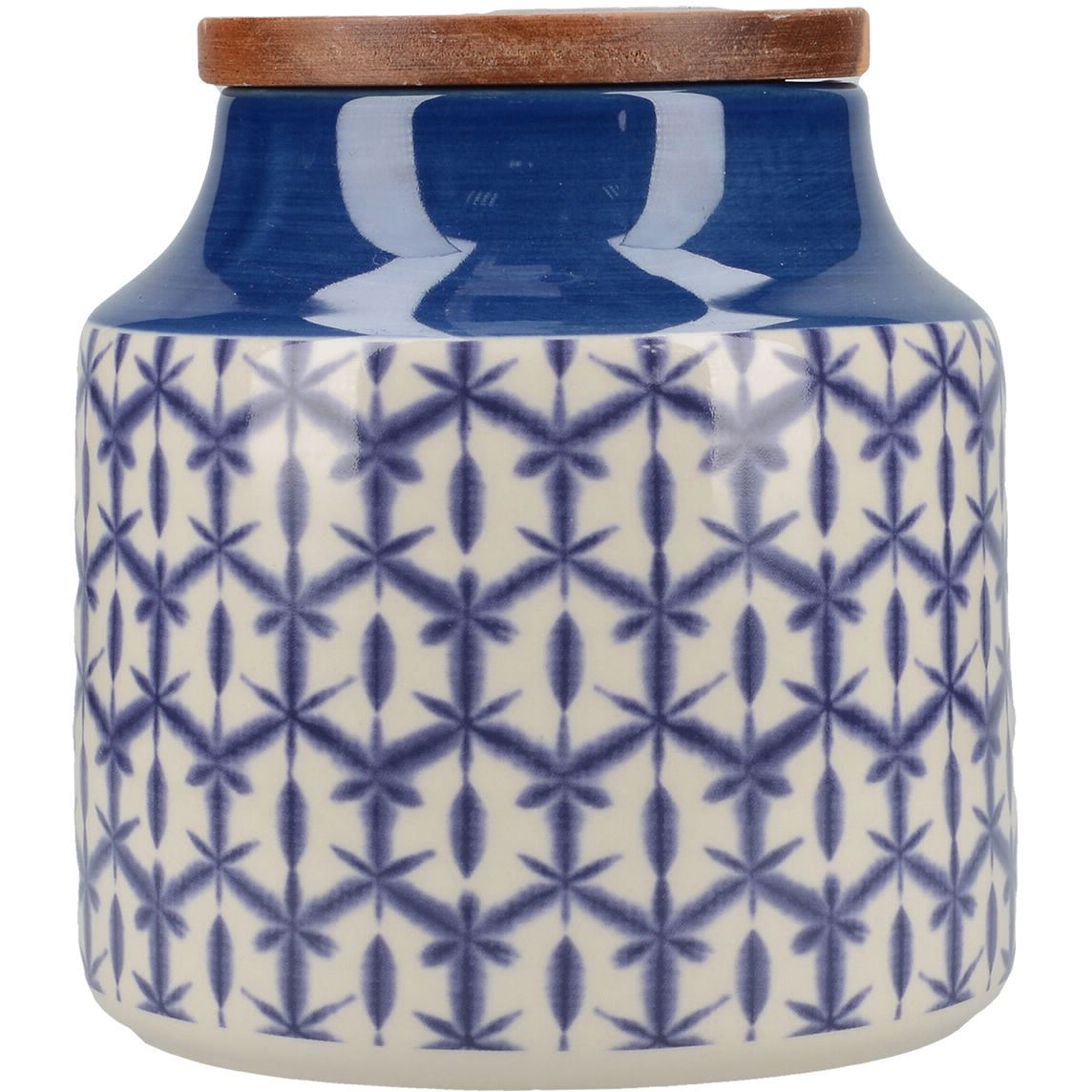 Creative Tops Drift Tee Kaffe Zucker Glas Kanister Keramik Retro ...