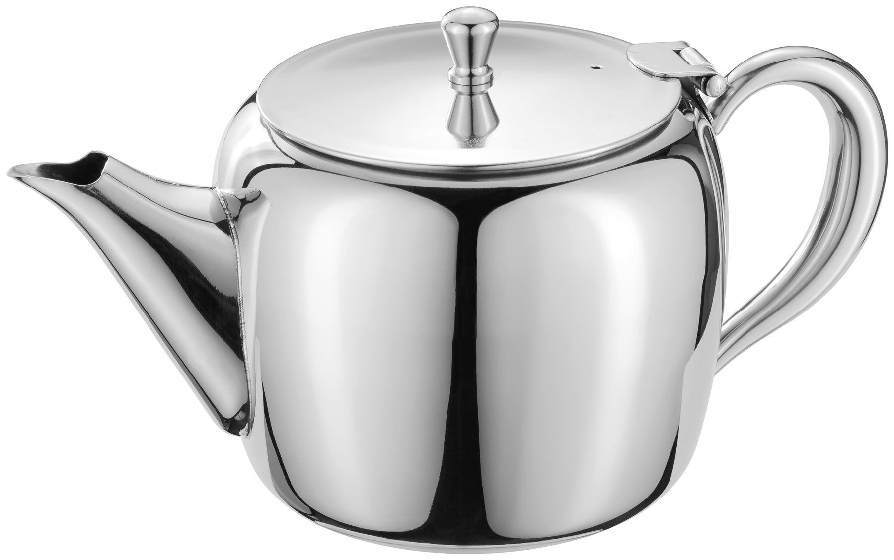 judge teaware stainless steel teapots tea pots tall or short   - judgeteawarestainlesssteelteapotsteapotstall