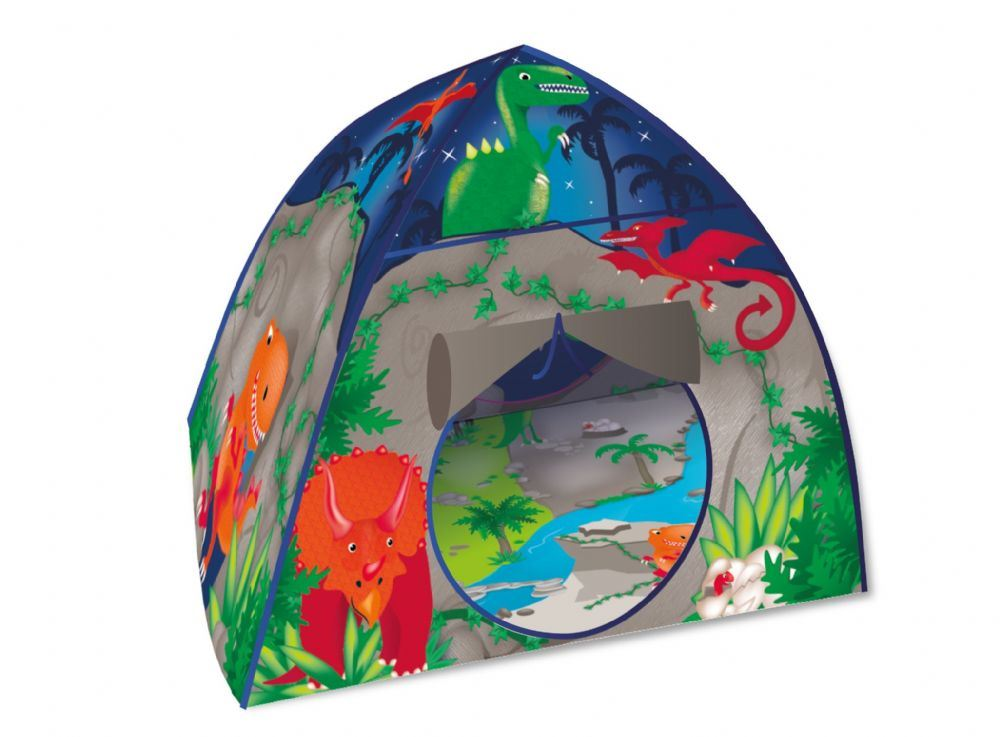 Pop-It-Up-Boys-Girls-Playtents-Play-Tent-  sc 1 st  eBay : pop up tent play - memphite.com