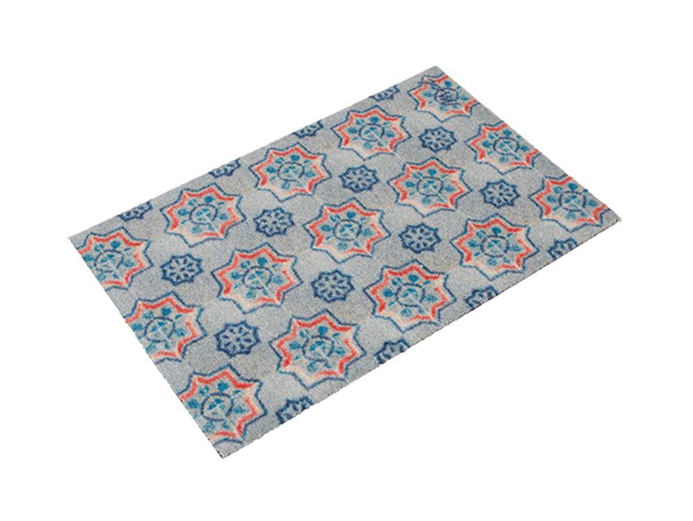 mad about mats doormat floor door mat rug 50 x 75cm many. Black Bedroom Furniture Sets. Home Design Ideas