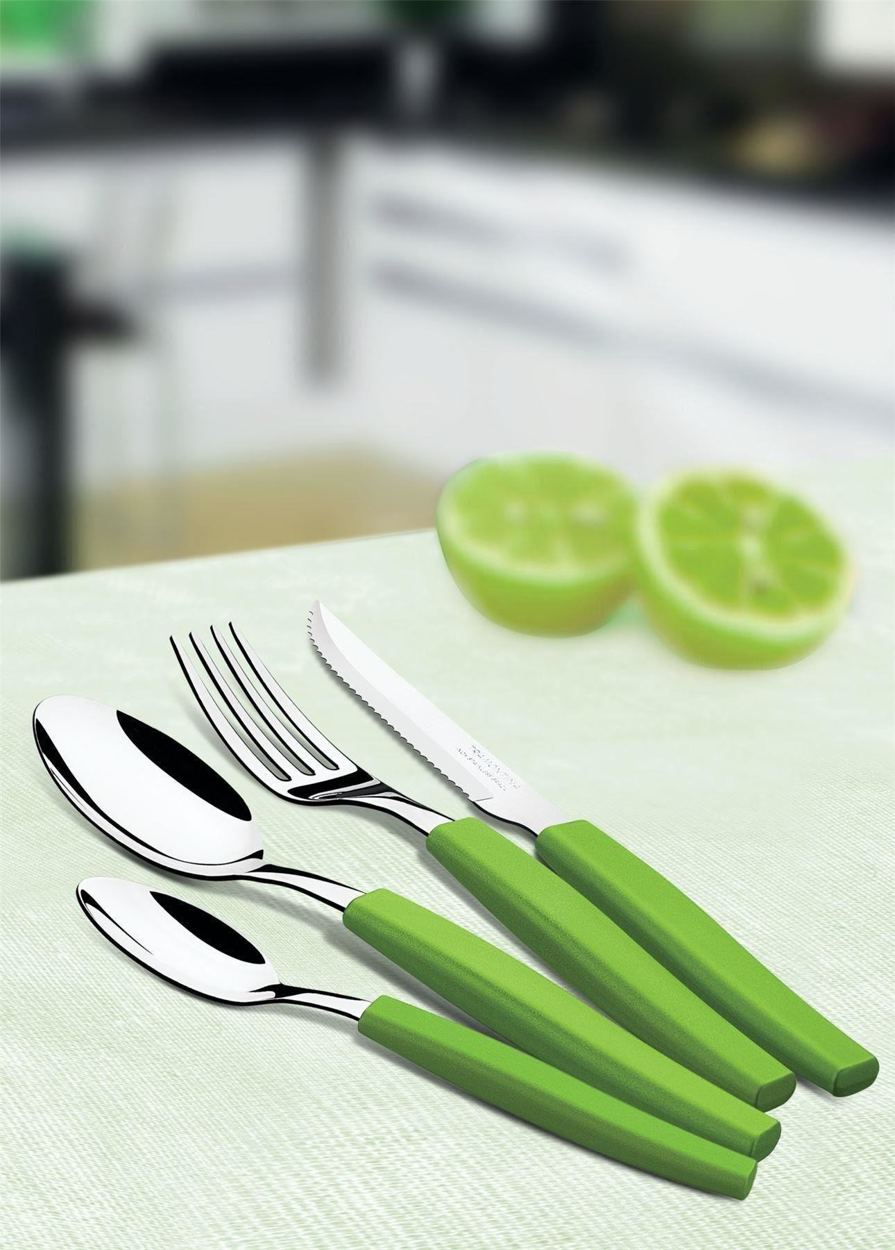 Tramontina-Munique-24-Piece-Tableware-Cutlery-Set-with-Tray-in-Various-Colours