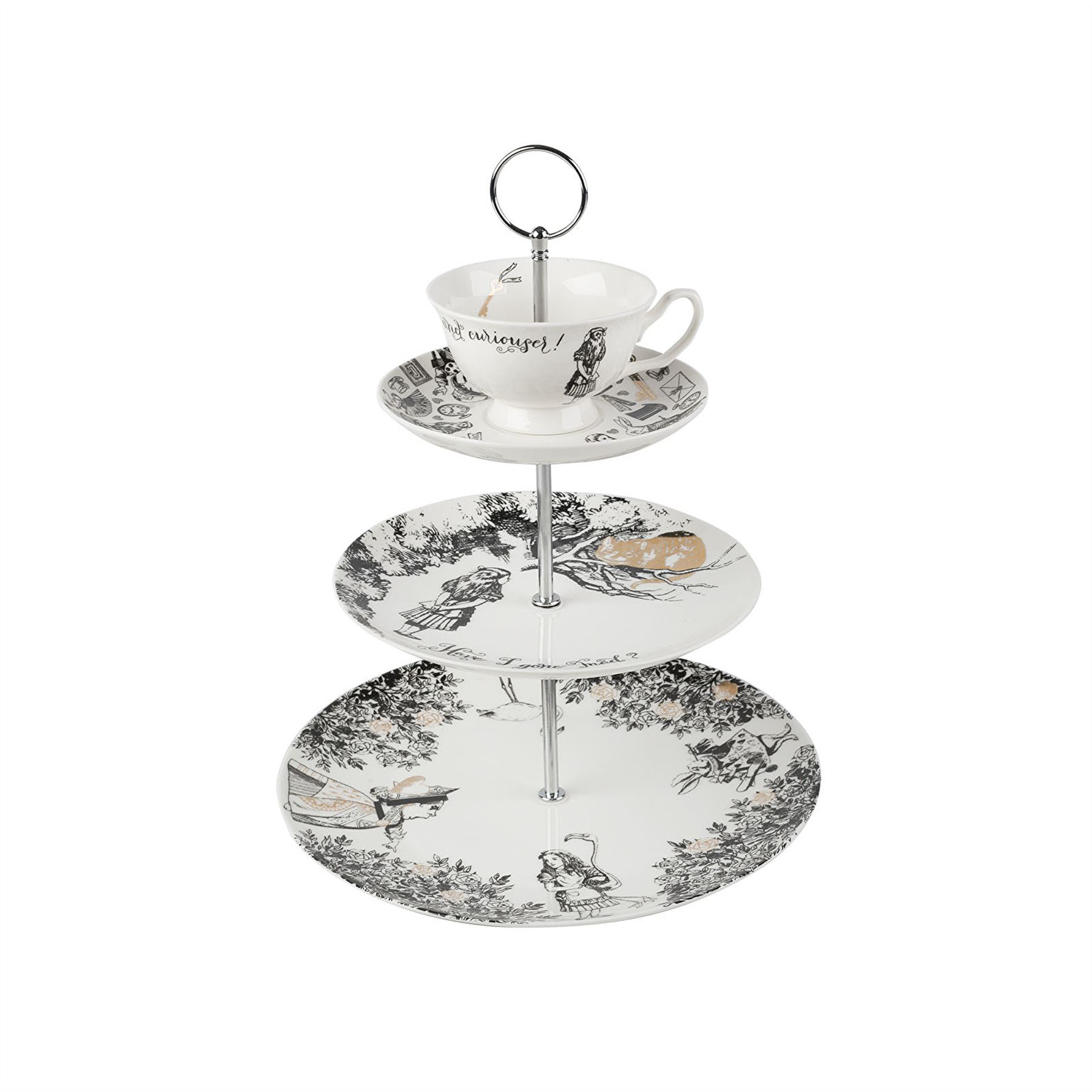 wedding cake stand the range in cake stand 3 tier teacup cupcake stand 25678