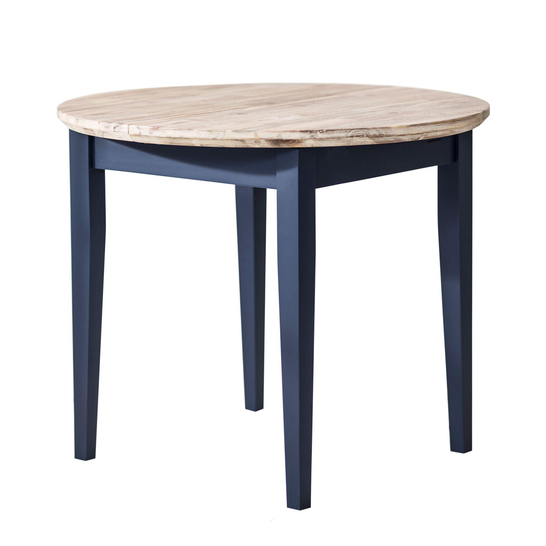 Extending Kitchen Table Ebay