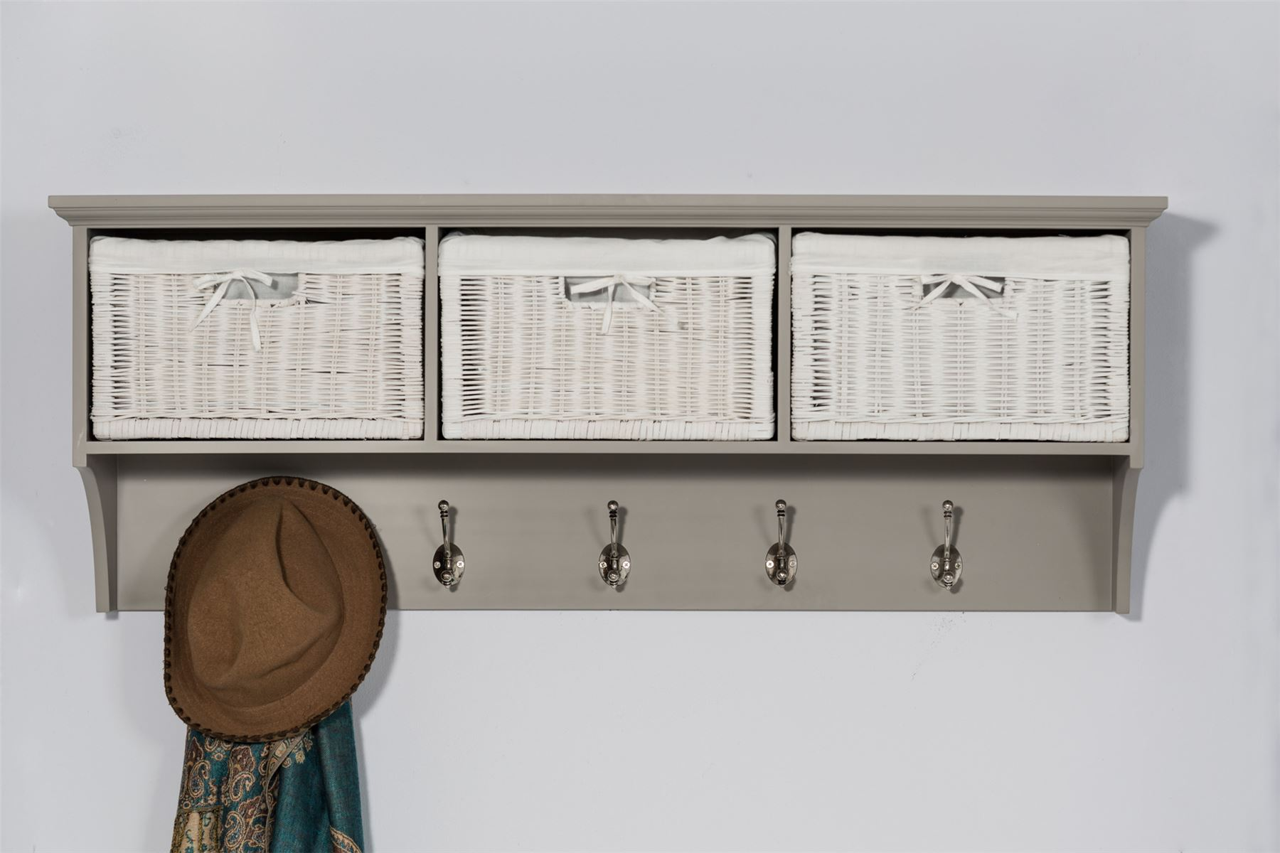 tier three antiques hanging shelf vintage susan pagoda shelves one drawer product silver gilded chinoiserie roof