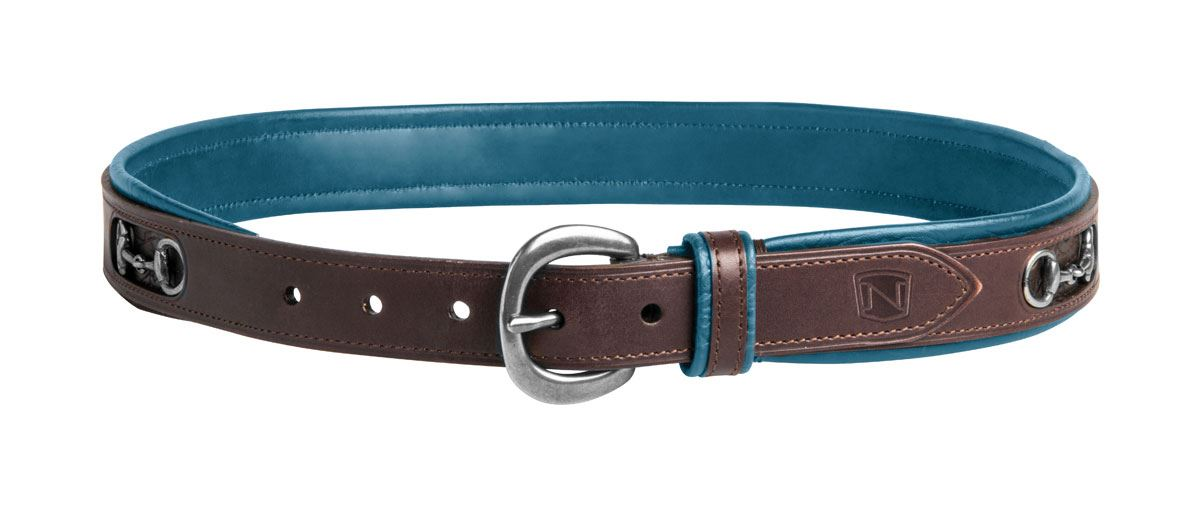 Noble Outfitters On the Bit Belt 3 Colours BAT-13075P BAT-13075P Colours e10757