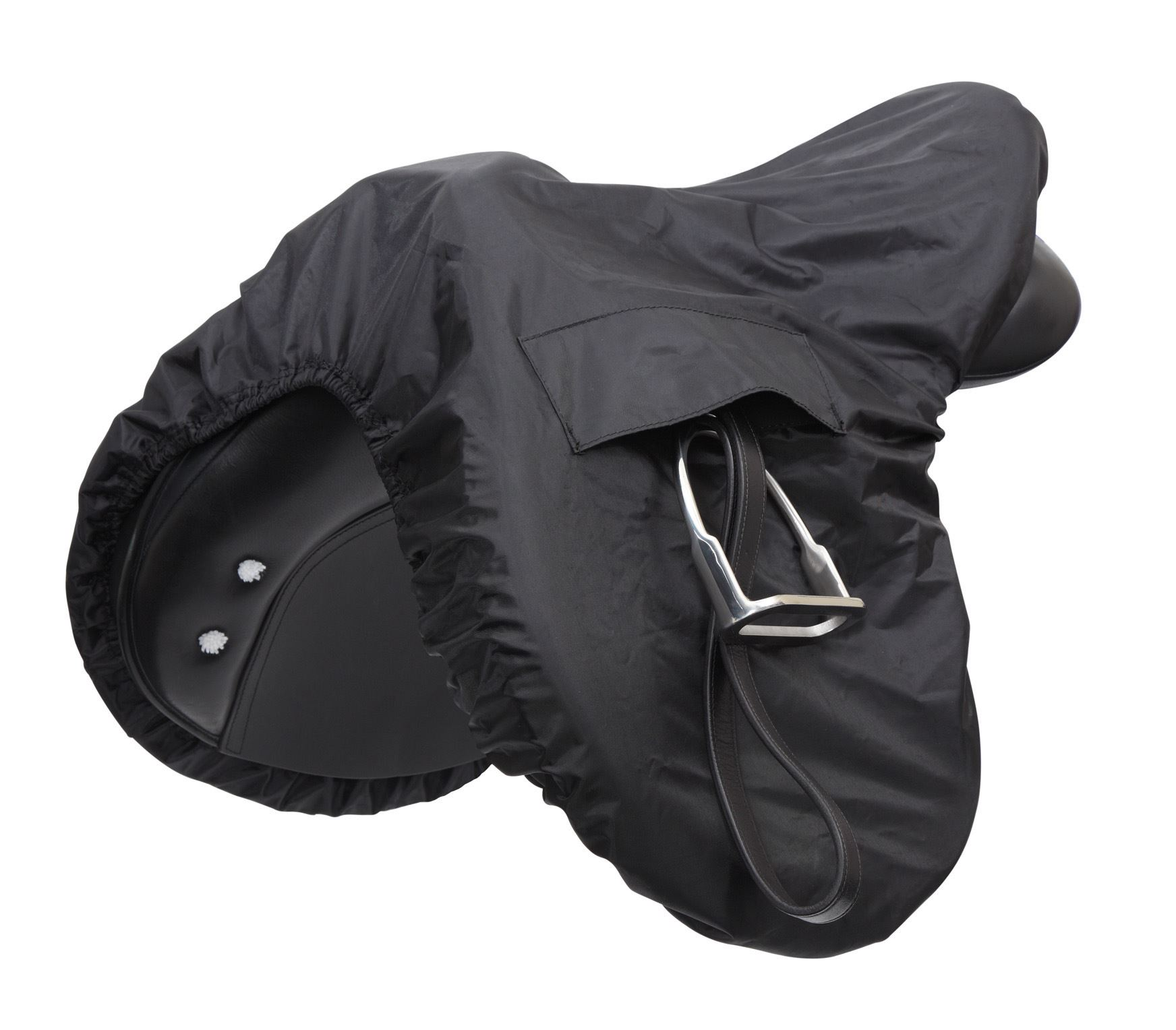 Image result for waterproof saddle cover