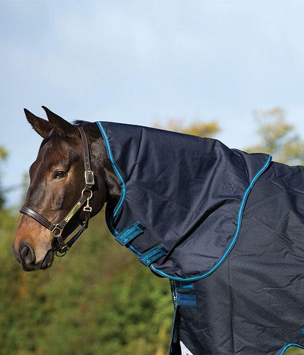 Horseware Ireland Amigo Bravo 12 AARN43 Original Hood 250g AARN43 12 3f36ae
