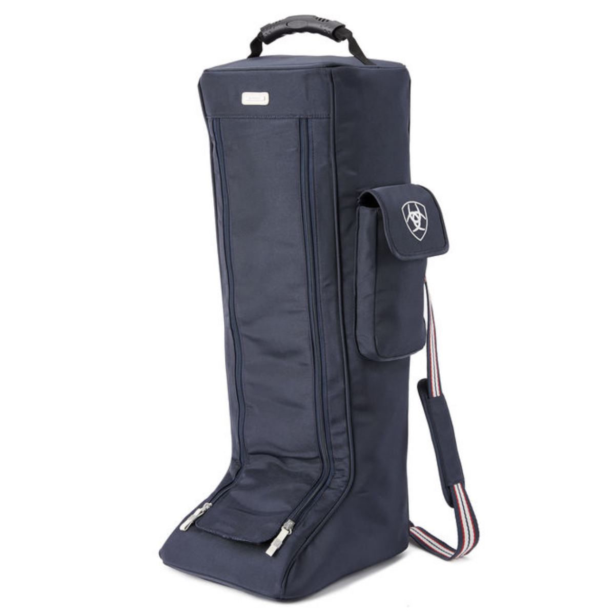 Ariat Team Tall  Boot Bag  limit buy