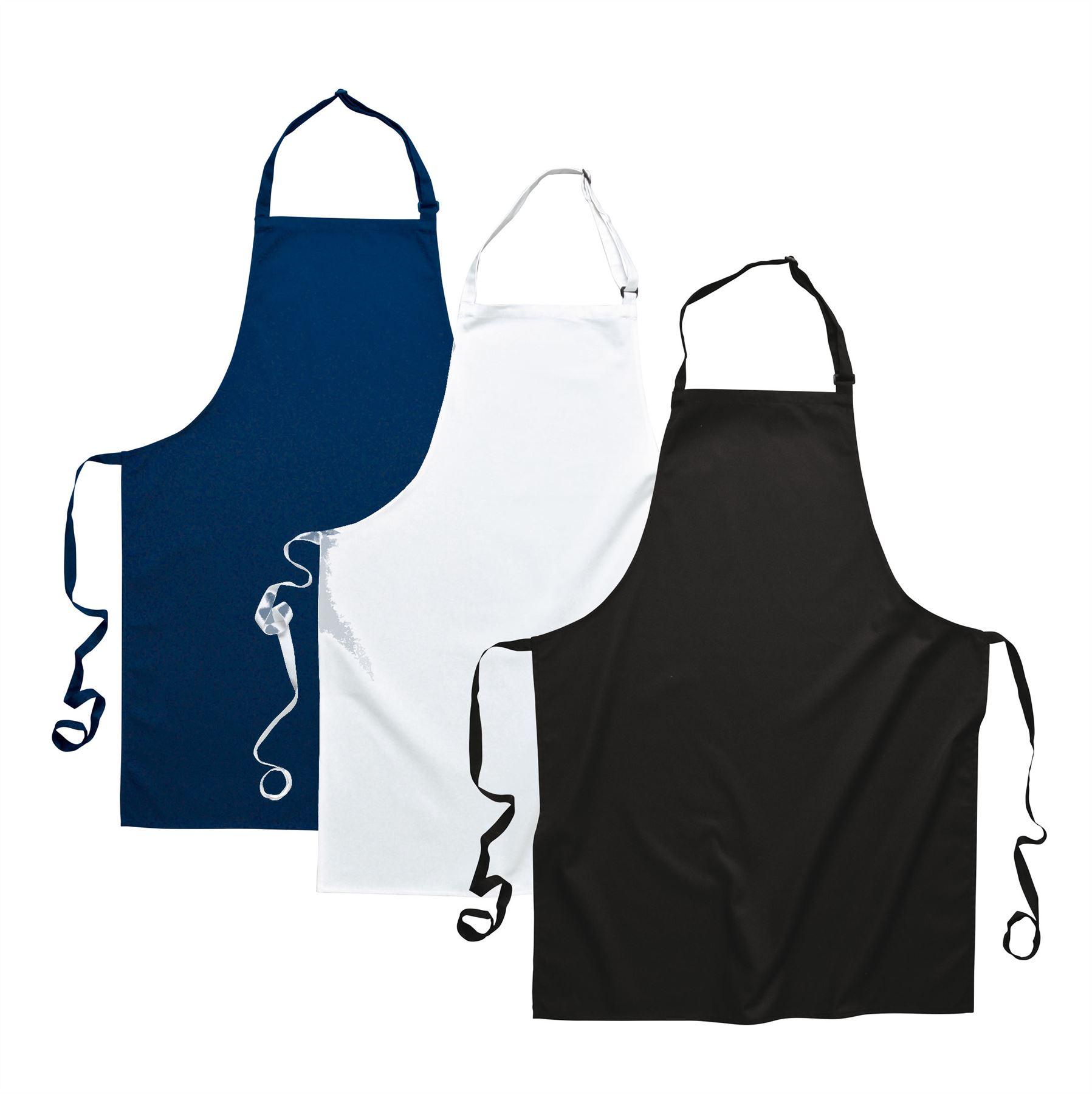 White apron malta - Product Image 1