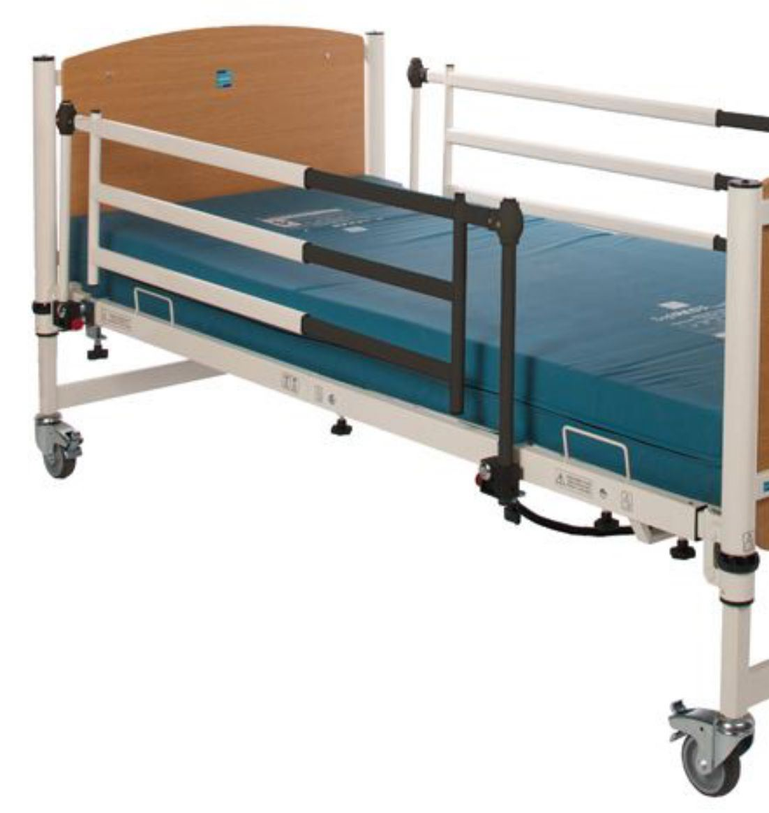Hospital Beds For Sale In Bc
