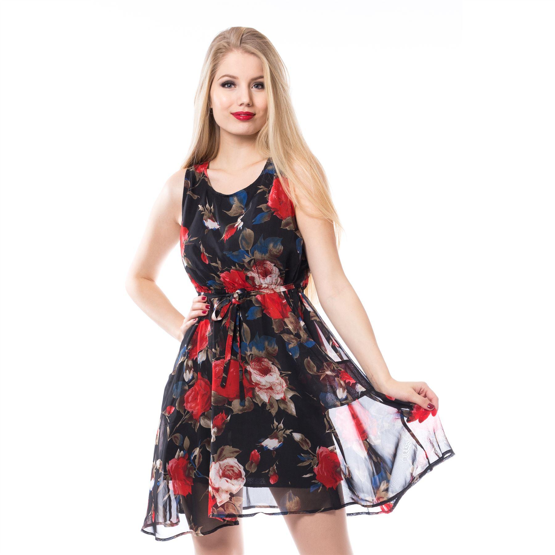 886fdc2354 Details about Innocent Lifestyle Claudia Dress Ladies Black Goth Emo Punk