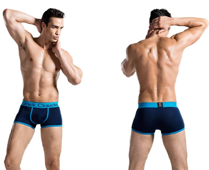 Pack of 1//3//6 Mens Underwear Boxer Briefs Trunks Shorts Underpants Knickers Lot