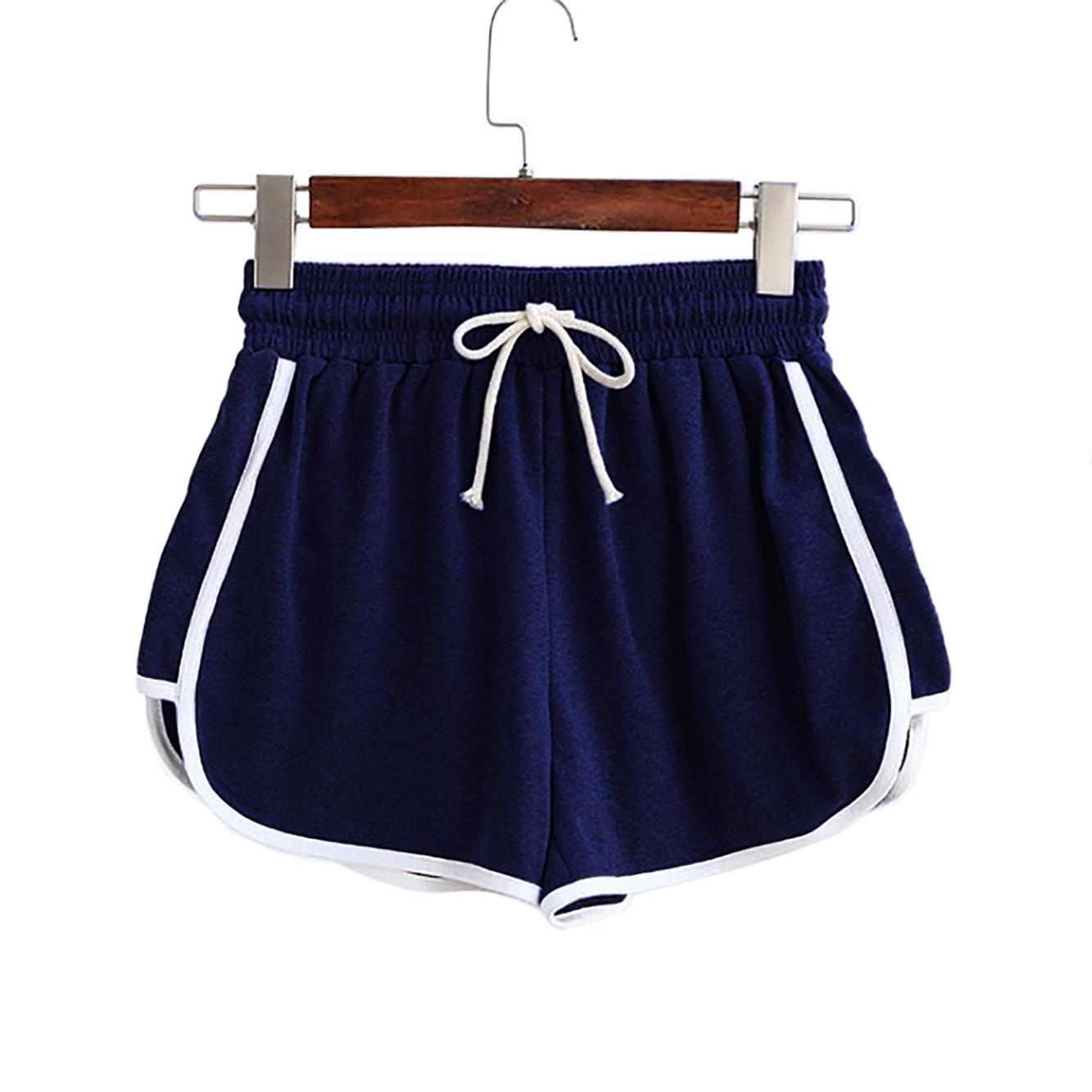 Ropa De Mujer Hacer Yoga Correr Causal Plus Playa Deportes Pantalones Cortos De Verano Js065 Pantalon Corto Para Mujer Gimnasio Ropa Calzado Y Complementos Aniversario Cozumel Gob Mx