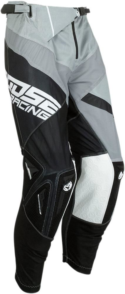 Stealth All Sizes Moose Racing Qualifier Pants