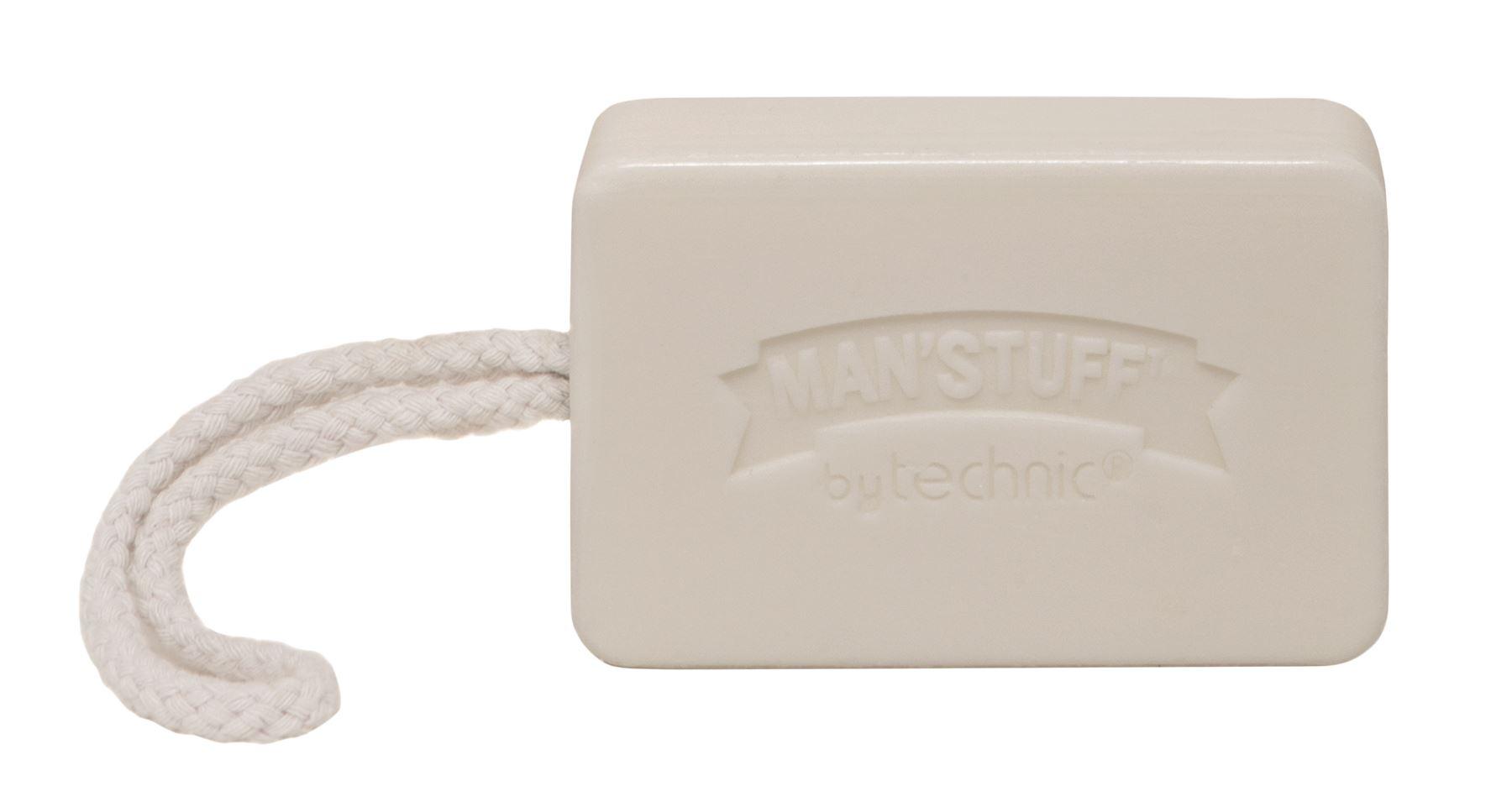 Technic-Man-039-Stuff-Men-039-s-Bath-amp-Body-Toiletry-Gift-Sets-Christmas-Xmas-Gifts thumbnail 13